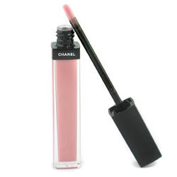 Блеск для губ Chanel -  Aqualumiere Gloss №73 Bonbon